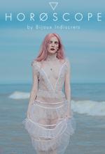 65 Bijoux  indiscrets bn - Bijoux Indiscrets - Clitherapy Display & Postcard