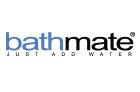 Bathmate logo 31 - Bathmate - Trim Male Grooming Kit