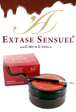 EXTASE SENSUEL banner 72 - Extase Sensuel - Coffret Intime Elle - darilo