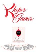 Kheper Games banner 145 - Kheper Games - 1000 Sex Games - Sex igre