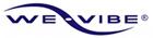 We Vibe logo 61 - We-Vibe Tango Pleasure Mate Collection