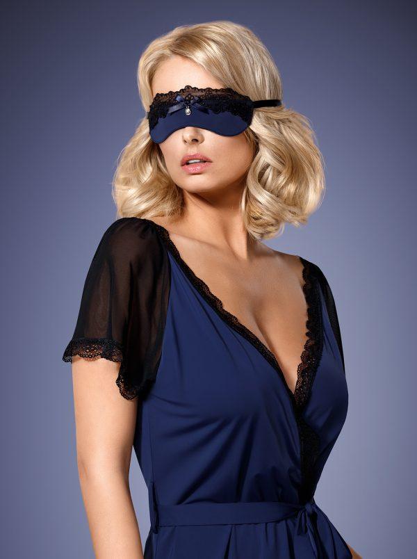 5901688215838 600x804 - 825-ACC-6 Maske krinka temno plava