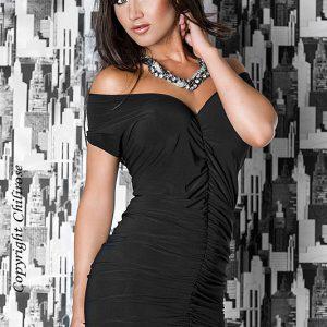 5902011006482 300x300 - Mini obleka  CR3049
