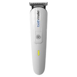 E26014 300x300 - Bathmate - Trim Male Grooming Kit