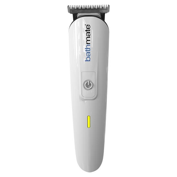E26014 - Bathmate - Trim Male Grooming Kit