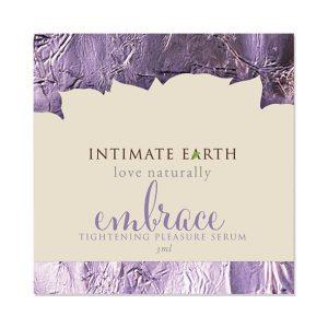 E26211 300x300 - Intimate Earth - Embrace Tightening Pleasure Foil 3 ml