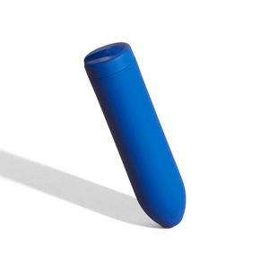 E27140 300x300 - Dame Products - Zee Bullet vibrator Lapis
