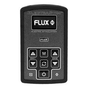 E27258 300x300 - Electrastim - Flux Stimulator Unit
