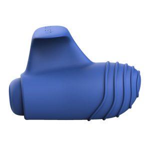 E27329 300x300 - B Swish - bteased Basic Finger vibrator Denim