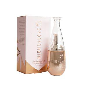E27568 300x300 - HighOnLove - Stimulating O Gel 30 ml