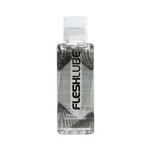 E27989 300x300 - Fleshlight - Fleshlube Slide Anal Water-Based 100 ml