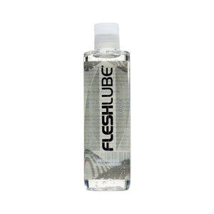 E27990 300x300 - Fleshlight - Fleshlube Slide Anal Water-Based 250 ml