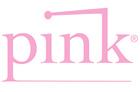 51 PINK - Pink - Siliconski lubrikant 140 ml