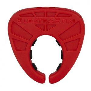 E25148 300x300 - ElectraStim - Silicone Fusion Viper Cock Shield