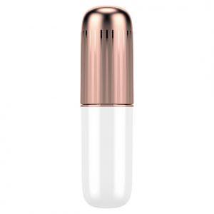 E27914 300x300 - Satisfyer - Secret Affair vibrator tanek in diskreten
