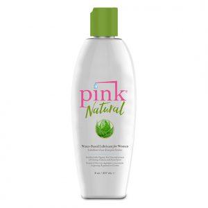 E29434 300x300 - Pink - Naravni lubrikant Naural  237 ml