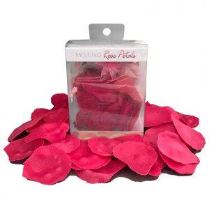 E21547 300x300 - Kheper Games - Latice vrtnic, ki se topijo za kopel