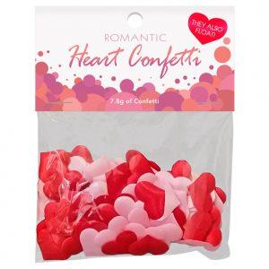 E22325 300x300 - Kheper Games - Romantični srčni konfeti